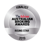The Australian Broking Awards
